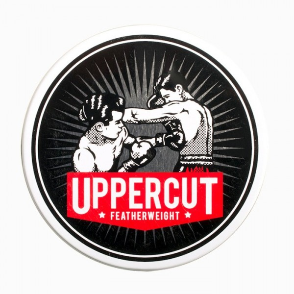 Uppercut-Featherweight
