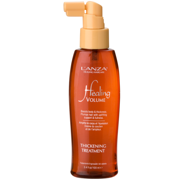 lanza-healing-volume-daily-thickening-treatment