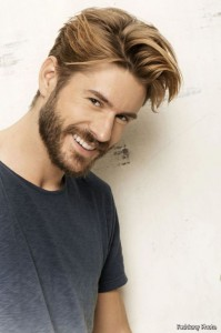 wpid-Hair-Color-For-Men-2014-2014-2015-3